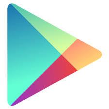 Google play market (гугл плей маркет) скачать на андроид бесплатно.